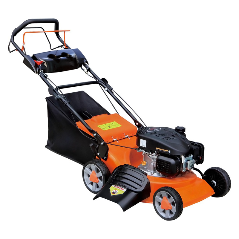 18inch-newest-self-propelled-3IN1-gasoline-lawn