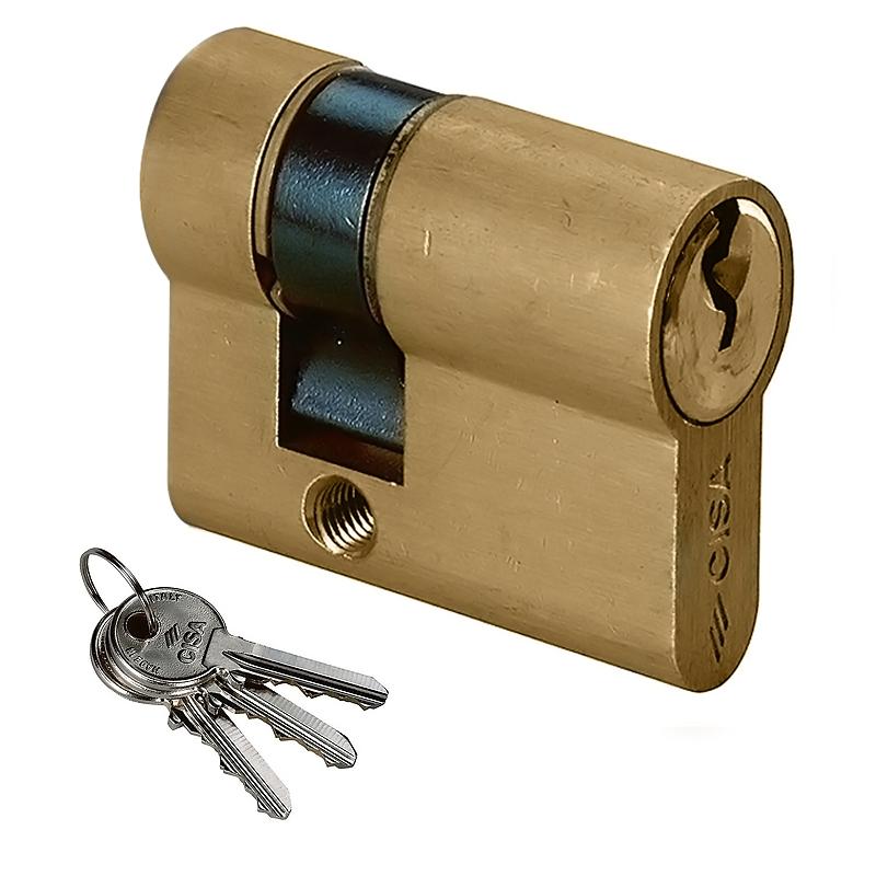 cilindro-mezzo-da-infilare-sagomato-cisa-0g30402-misura-395-mm-30-10-mm-ottone