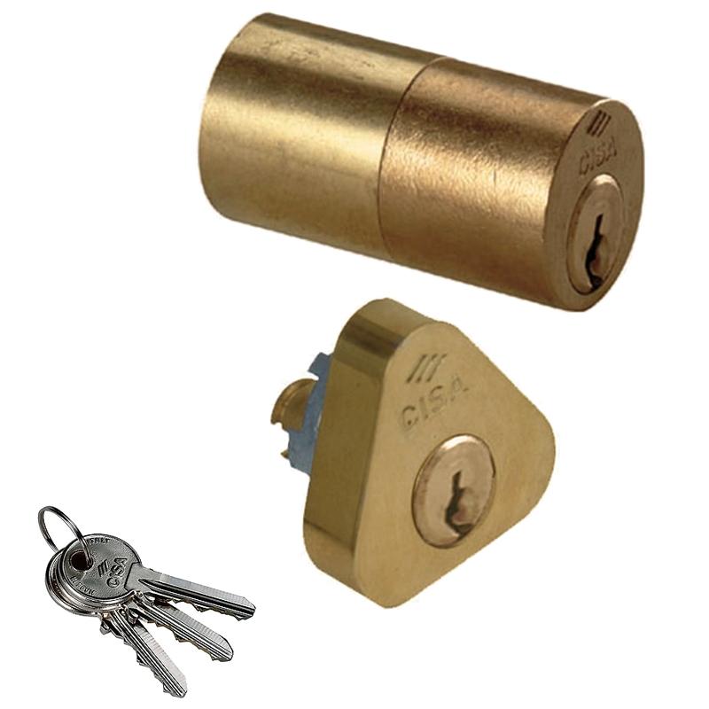 coppia-cilindro-da-applicare-per-serrature-cisa-cilindri-02139