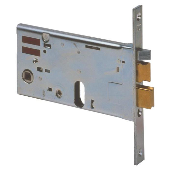 elettroserratura-serratura-elettrica-cisa-art-14460-entrata-60mm-L-679451-2105991_1