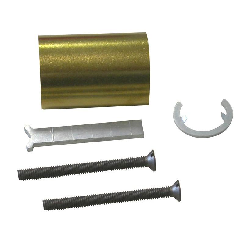 kit-di-prolunga-per-cilindri-cisa-cisa-kit-di-prolunga-x-cilindri
