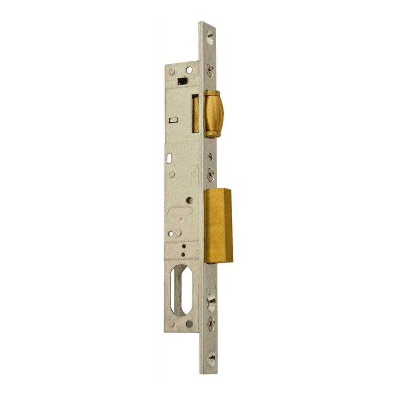 serratura-da-infilare-a-cilindro-ovale-per-montanti-entrata-18-con-rullo-regolabile-L-474335-3330375_1