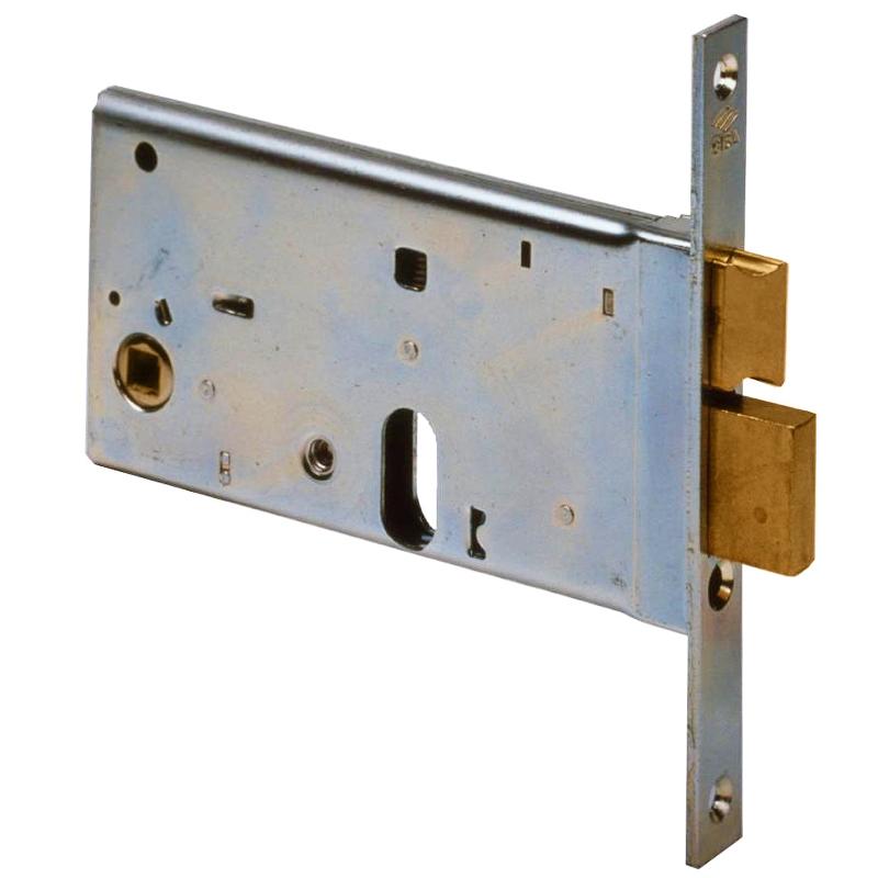 serratura-da-infilare-cisa-art-44460