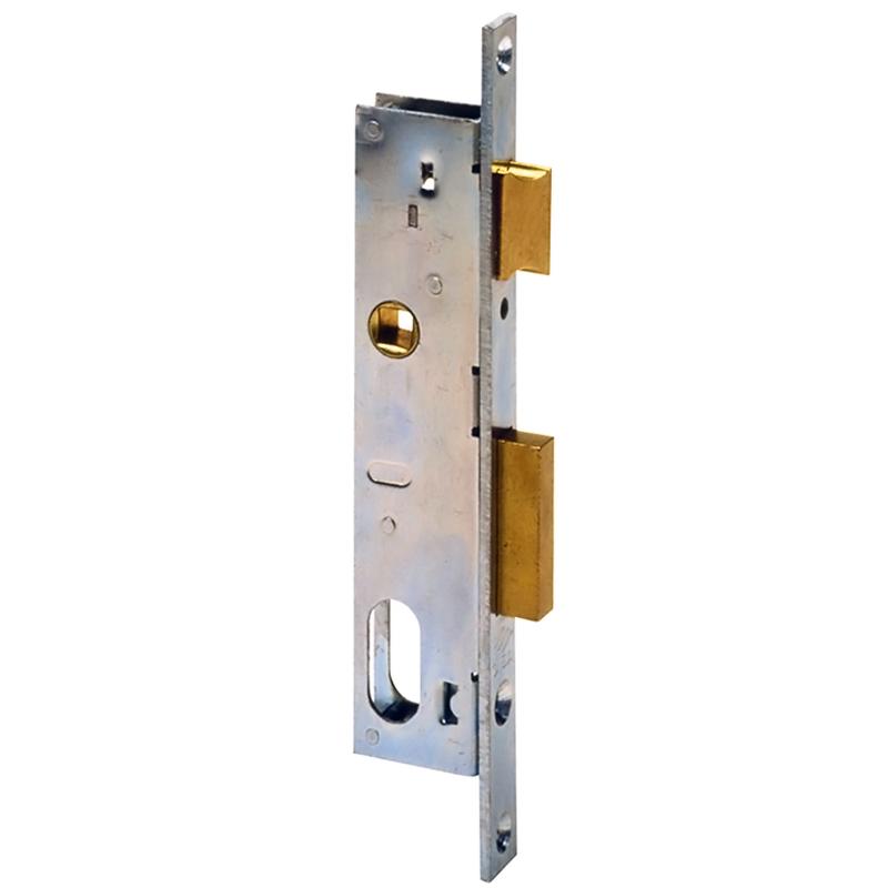 serratura-in-alluminio-da-infilare-cisa-44220