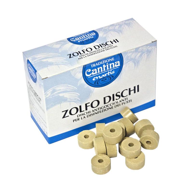18590-Zolfo-in-dischi-confezione-da-1-kg-MOD