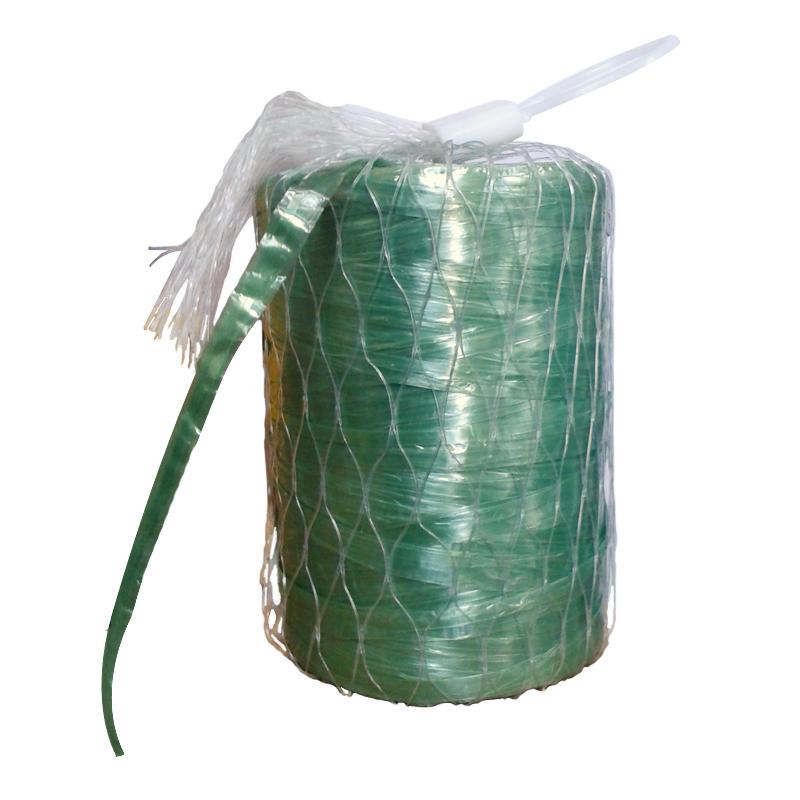 200gr-Roll-Plastic-PP-Raffia-Raffia-String