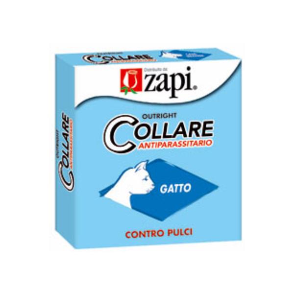 ZAPI_COLLARE_GATTO