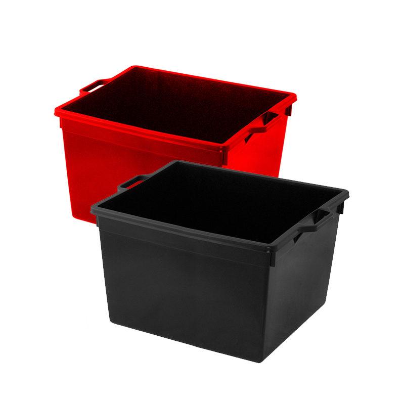 corba-rettangolare-con-maniglie-esterne-rossa-65-litri-65x45x35