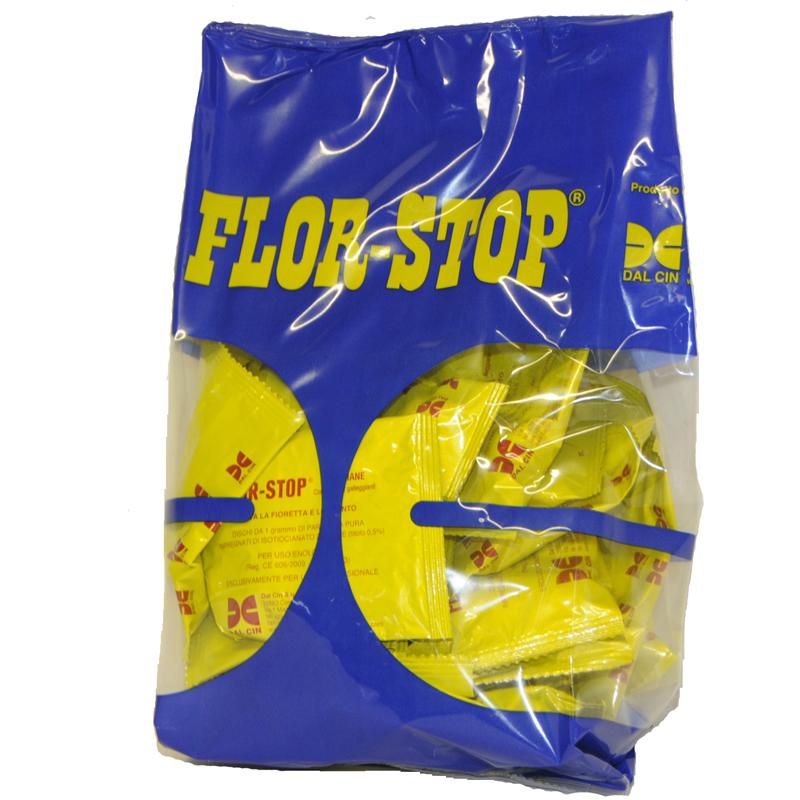 flor_stop_damigiane