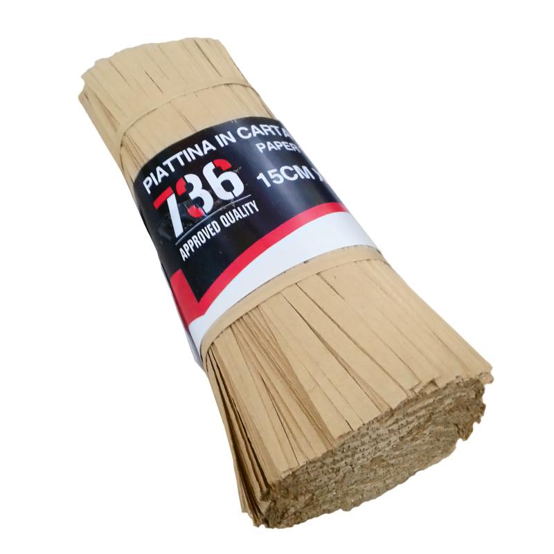 legacci-in-carta-biodegradabile-mazzetto
