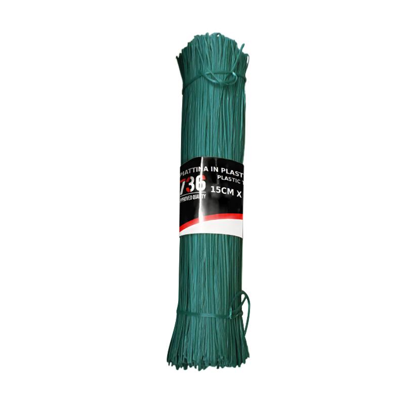 legacci-in-plastica-lunghezza-20cm-mazzetto-1000-pz-L-261972-1466782_1