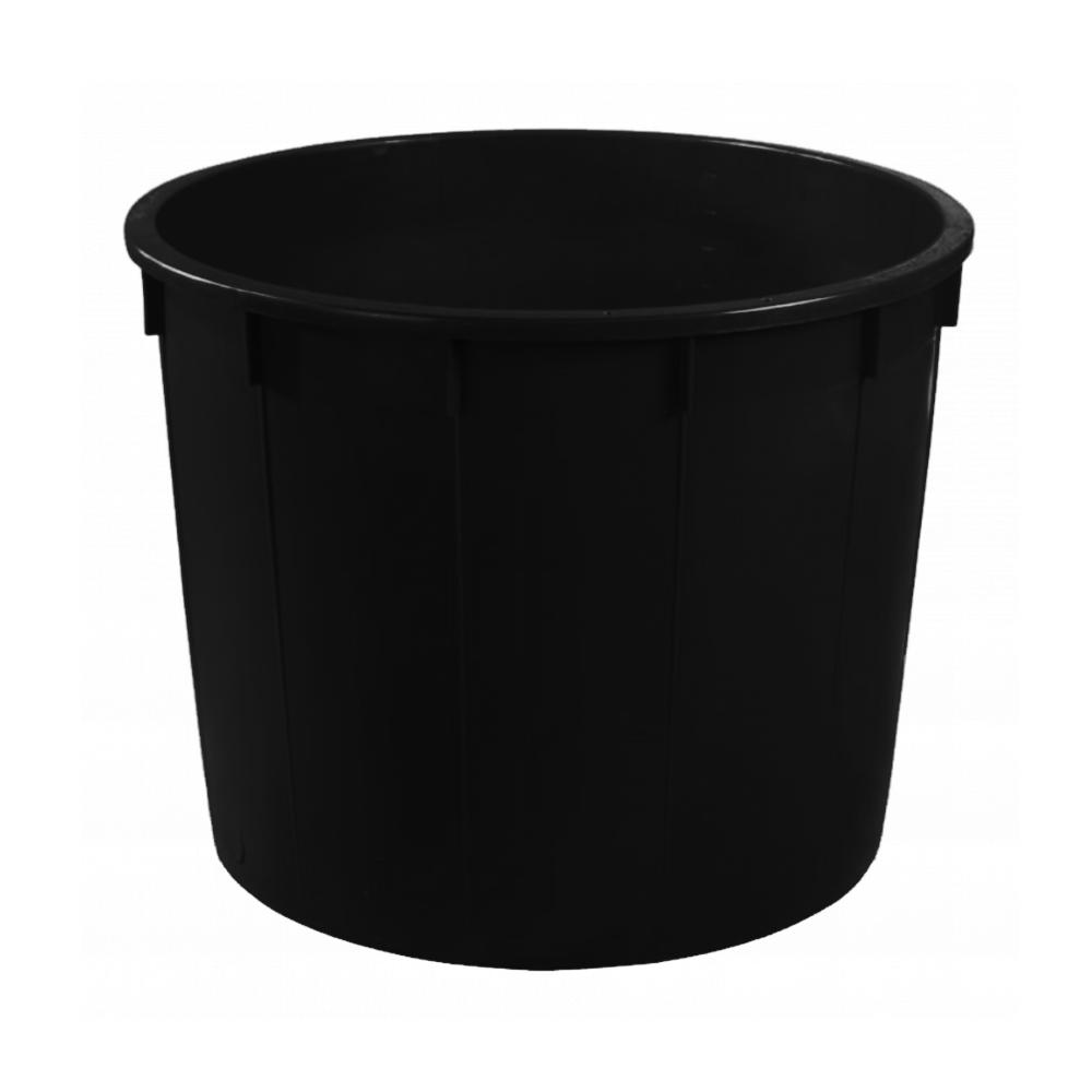 mastellone nero