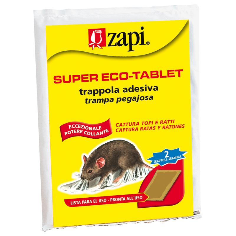 super-eco-tablet