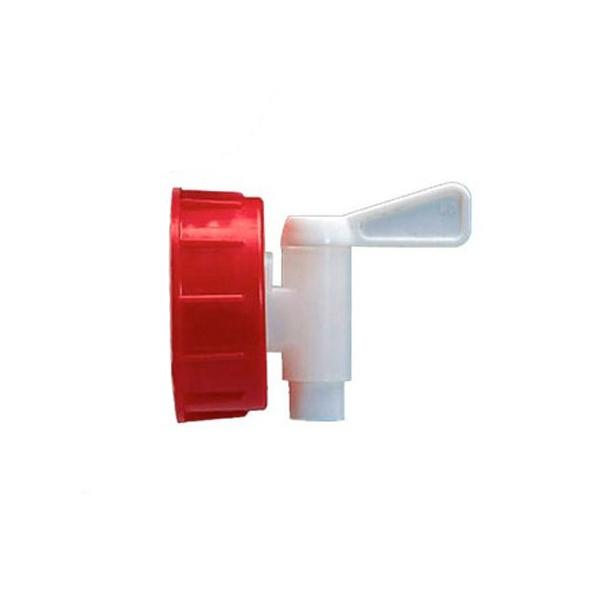 tanica-rubinetto