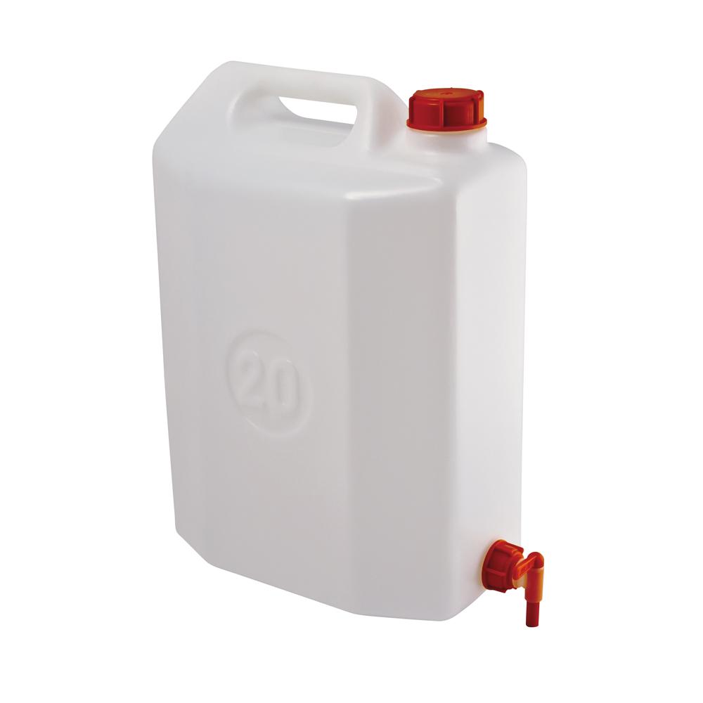 tanica trasporto liquidi