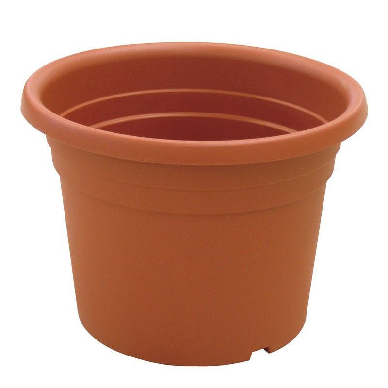 vasi-ics-vaso-a-cilindro-dahlia
