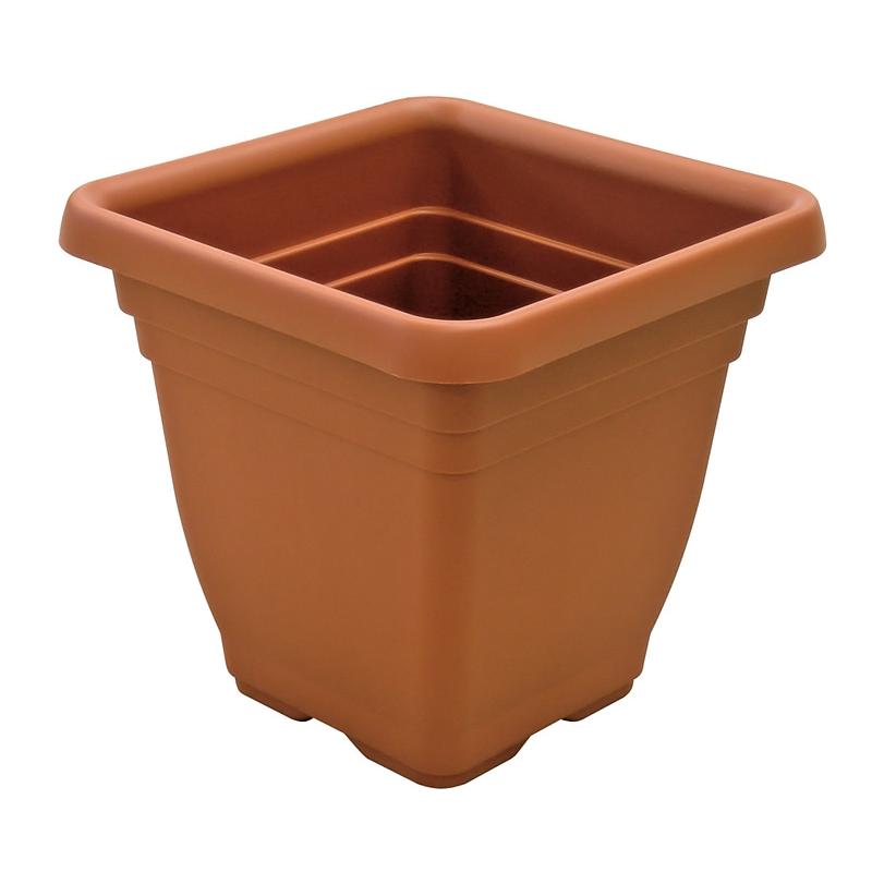vaso-da-balcone-fioriera-quadrato-in-plastica-ics