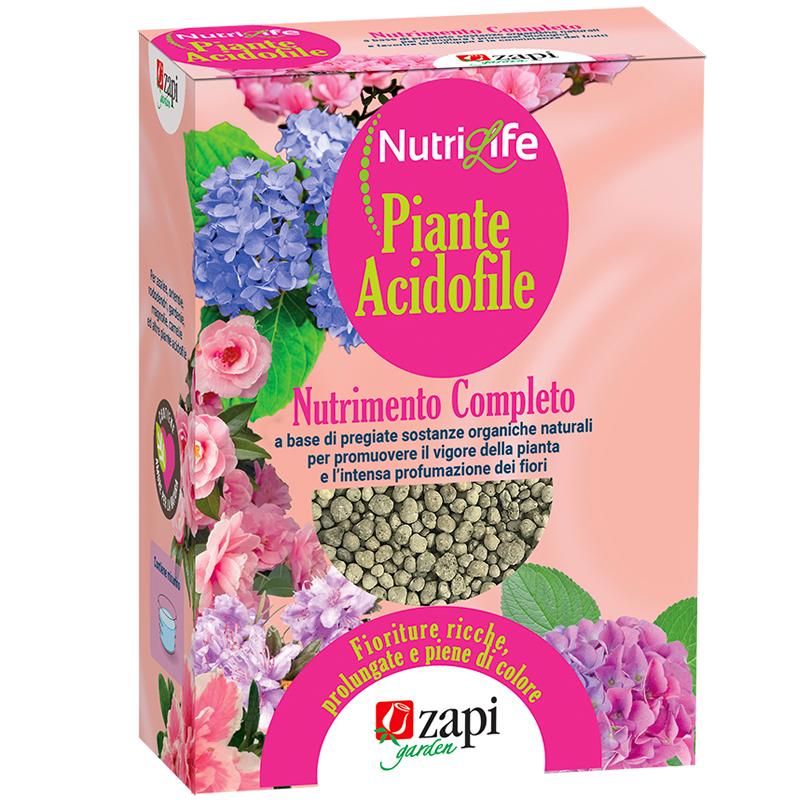 zapi-acidofile-granulare