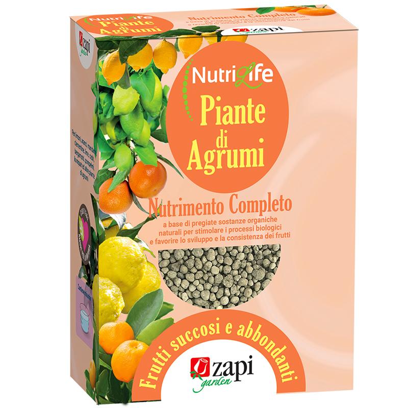 zapi-agrumi-granulare