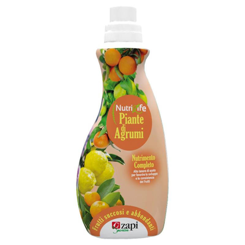 zapi-agrumi-liquido