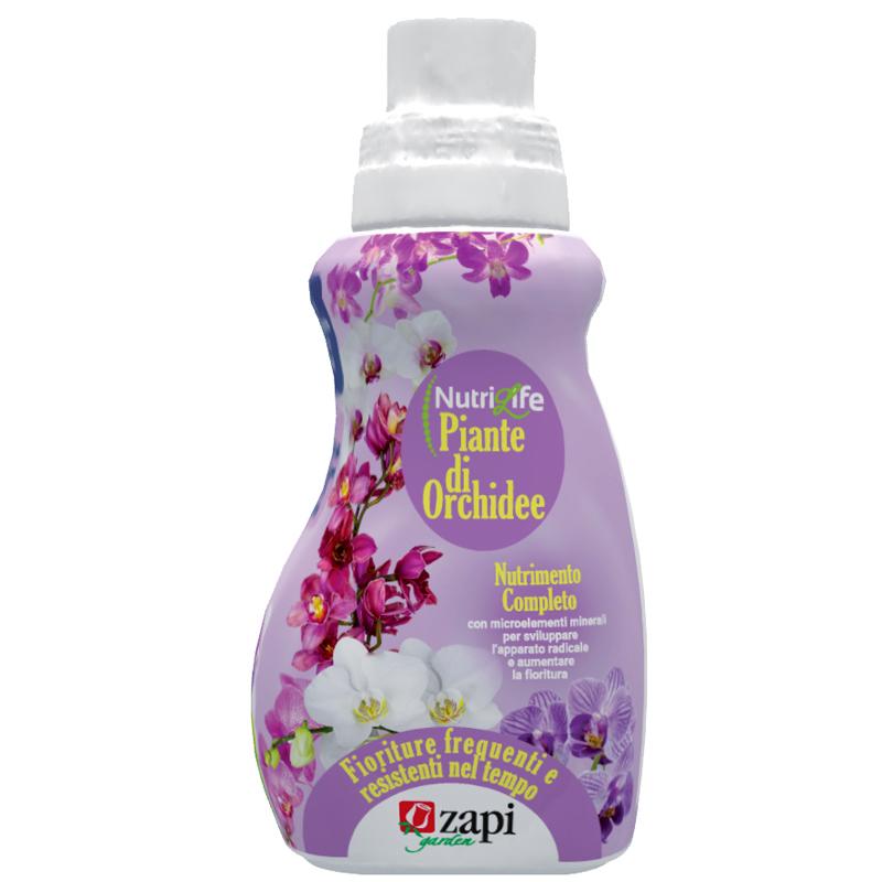 zapi-orchidee-liquido