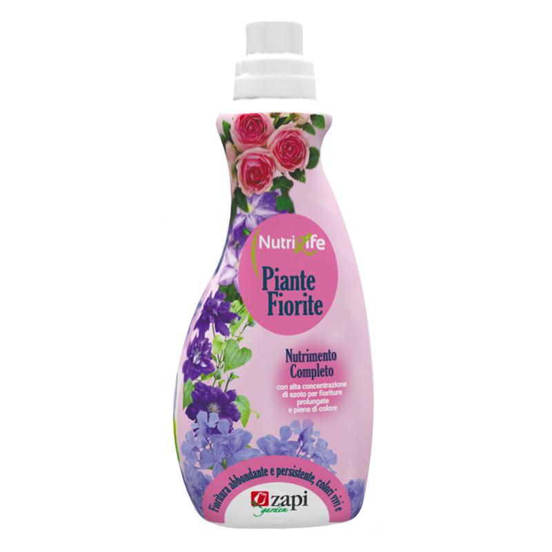 zapi-piante-fiorite-liquido