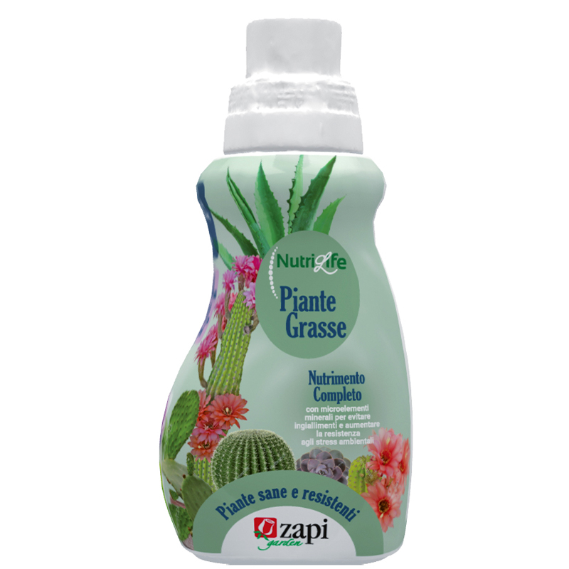 zapi-piante-grasse-liquido