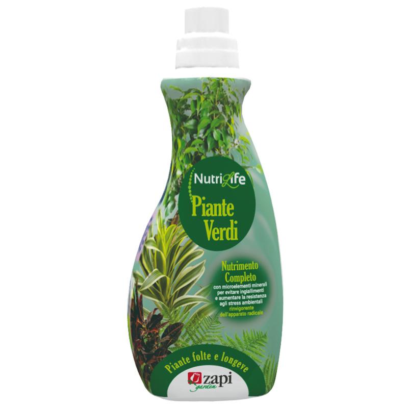 zapi-piante-verdi-liquido