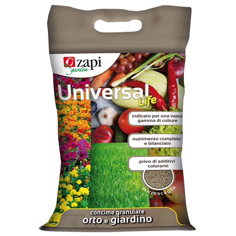 zapi-universal-life-1