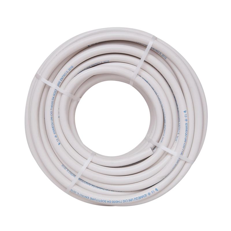 i4-tubogasmetano
