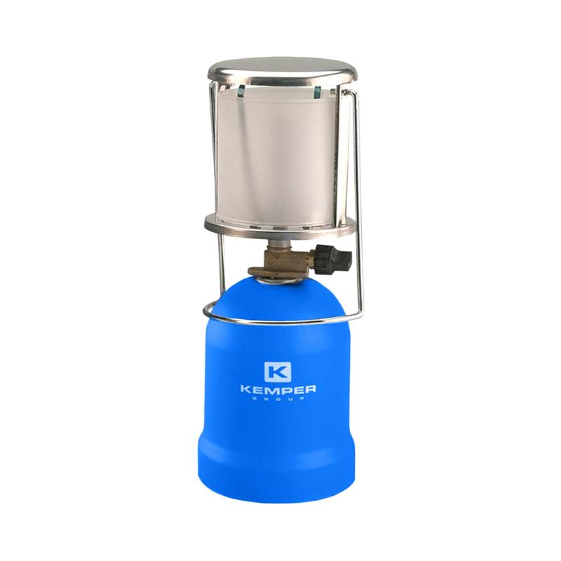 kemper-lampada-a-gas-bombola-butano-ke2012