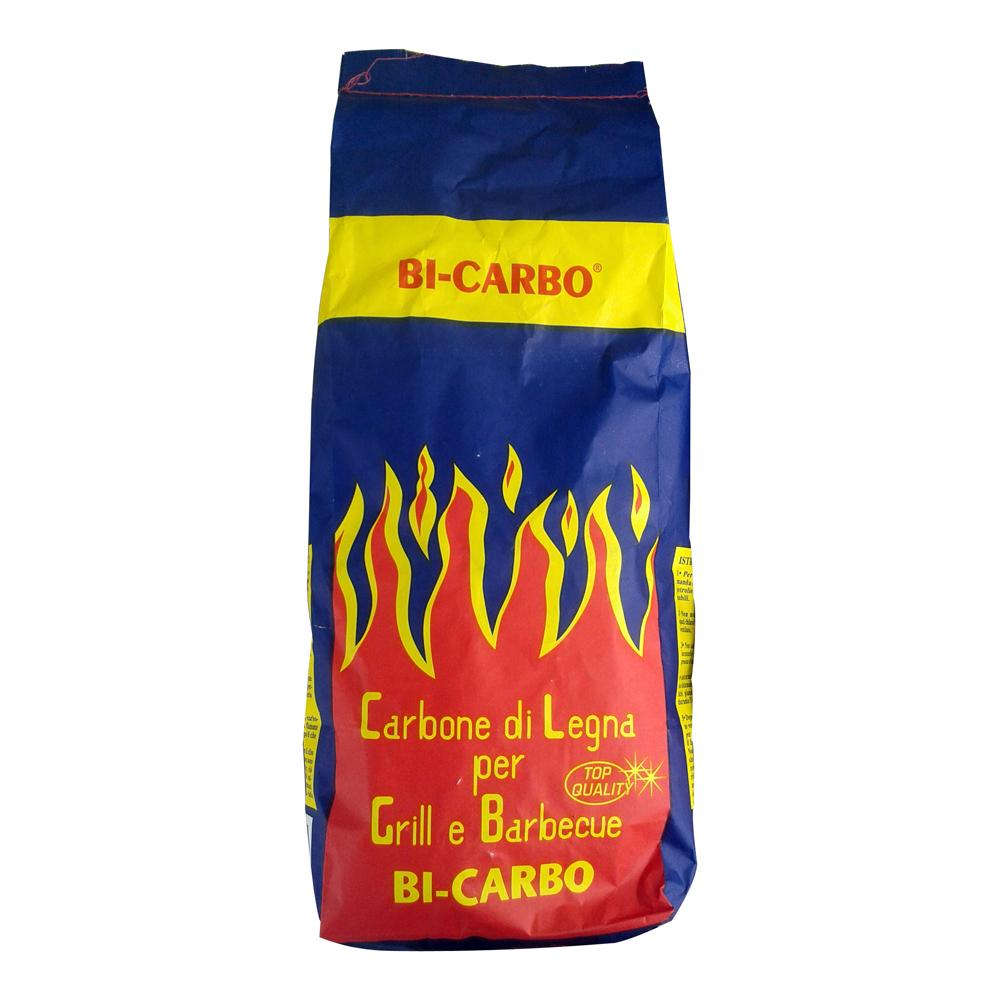 sacco_di_carbone_5kg
